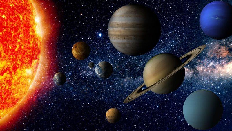 curiosities-solar-system