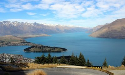 11 mistakes you shouldn't do when visiting New Zealand