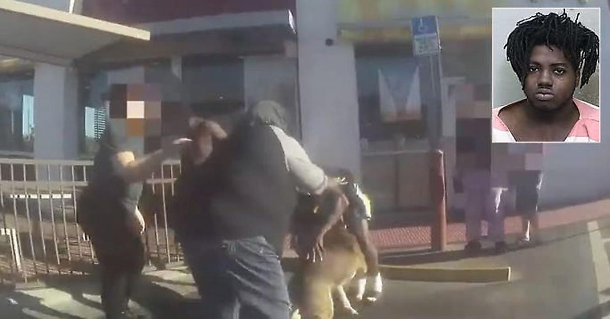 service-dog-helps-police